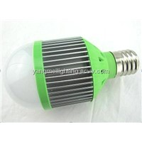 30w 40w 50w 60w Led Bulb Light Factory Lamp 85-265V OEM/ Customize