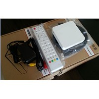 Remote Control Free, Arabic IPTV Box, 700 Plus IPTV Arabic Channel TV Box Android 4.2 WiFi HDMI