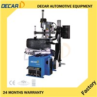 TC960ITR automatic car tyre changer