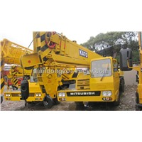 kato 25Ton used cranes for sale