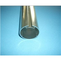 38mm Aluminum Tube for roller blinds