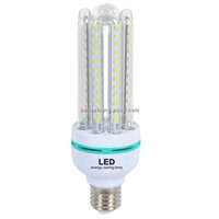 Best price 360 degree beam E27/B22 base 1440lm 16w bulg lights led corn