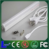LED fixture light tube lamp