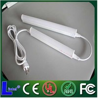 LED t4 mirror light