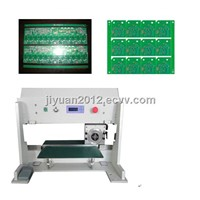 Circuit Board Sub Board Machine