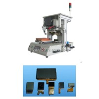 Hot Bar Welding machine JYPP-1A for soldering IPHONE connector