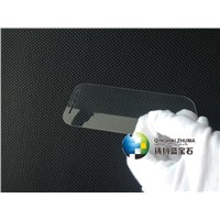 sapphire window for smart phone