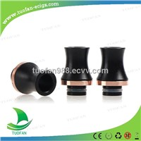 2014 Hot selling 510 Stingray Drip Tips with Wholesale Price