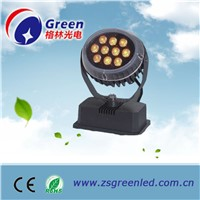 Factory Wholesale Professional aluminum ip65 waterproof led flood light