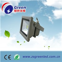 Factory Wholesale Professional aluminum ip65 waterproof led flood light with CE&Rohs certification