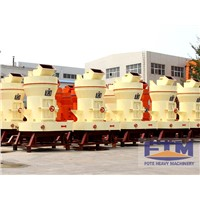coal/ limestone/ Kaolin/ barite/ gypsum/ cement clinker/ quartz stone grinding mill