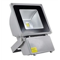 new designed  aluminum led flood light with AC85-265V
