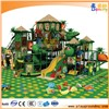 Guangzhou Domerry Amusement Equipment indoor soft playground