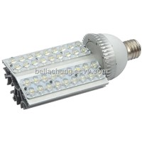 3240lm 36w 360 degree beam outdoor road / warehouse / garden led corn light