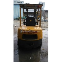 3ton used TCM used forklift for sale