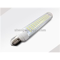 6500K 9w PL Led Lamp G24