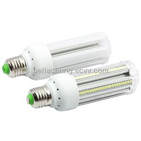 Best price wholesale E27 base 720lm 9w led corn lamp