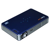 Coolux Led Projector X3s-JY
