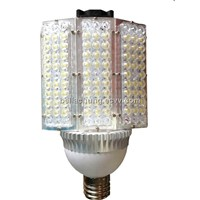 Outdoor/ Street/ Garden/ Walkway E26/27 E39/40 Base LED Corn Lights 100w