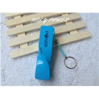 Perfume Power Bank USB  Charger HLY-PB-013