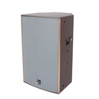 professional audio system audio speakers audio pro top speakers big audio speakers