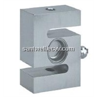 S Type Load Cell (STC)
