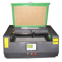 ZM5030 Laser engraving machine