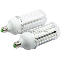 hot sale lighting E27 base 960lm 12w led corn bulbs