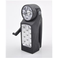 provide Spotlight,led camping light MY-303