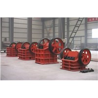 2014 NEW Good quality and Best price  jaw crusher
