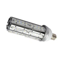 Energy saving street E26/27  E39/40 base 48w led corn bulb lamp