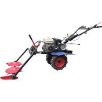 China Supplier----Grass Cutter for Powr Tiller,Cultivator
