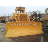 D7G used CAT bulldozer for sale
