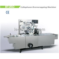 Memo Note Pads Packing Machinery