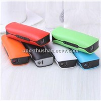 Hot Selling Fashion Power Bank