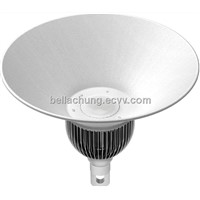 New design 3years warranty 4500lm 50w indoor led high bay light