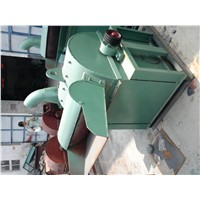 Newly type Multifunction wood crushing machine