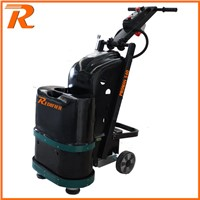 Proman540 Dual head floor grinder polisher