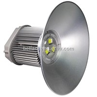 Top quality industrial 18000lm 200w warehouse led high bay light
