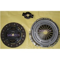 clutch kit 3000 158 001 for VW & SEAT
