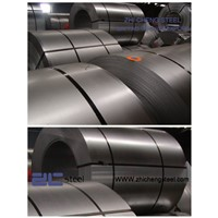 prime quality hot dipped galvalume steel sheet