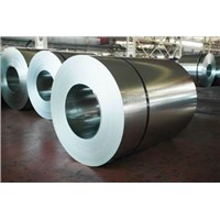 914mm hot dipped galvanized steel sheets in coil