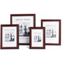 ps photo frame,home frame,table frame,desk frame