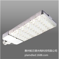 180W Bridgelux LED street light ,LED highway street bulb,LED road lamp Night Corn Light