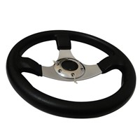 320mm Racing Steering Wheel Car Tunning Accessories Racing Steering Wheels