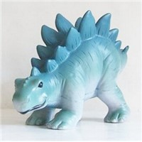 Wild Animal Toy, Ideal for Decorations and Promotions