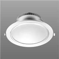 COB 12W/18W LED Spotlight, Spotlight, LED Bulb, LED Light Bulb, Lamp interior hotel office Lighting