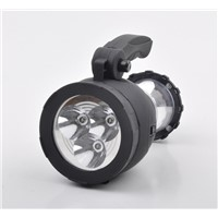 Camping Lantern,Led camping light DD-605