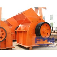 Good quality hammer crusher for sale