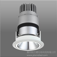 Recessed led light,led bulb,led lamp,led lighting,LED Downlight COB Home Lighting